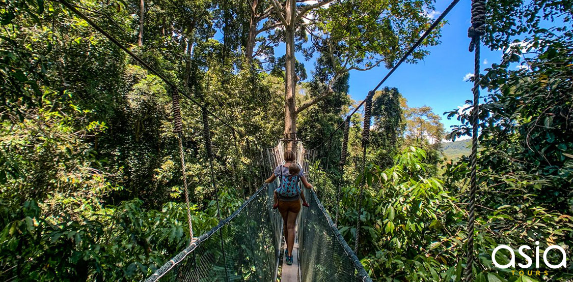 Kota Kinabalu Park