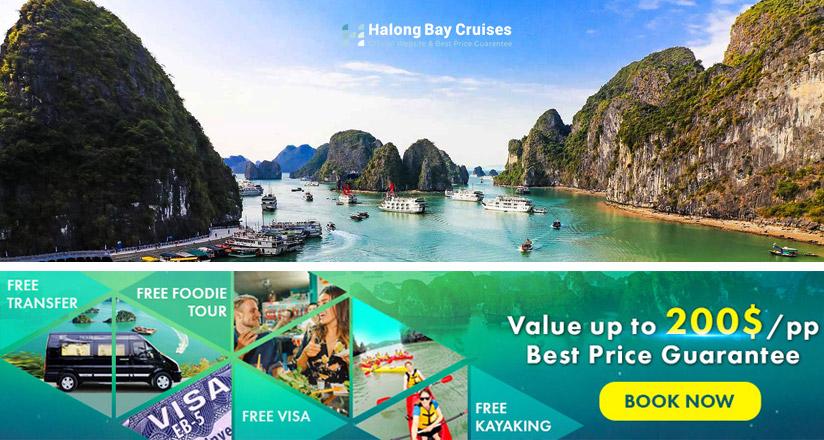 Free Vietnam Visa Approval Letter Promotion